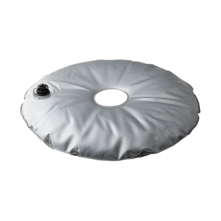 Round Water Bag for Feather Flag